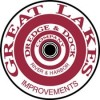 Great Lakes Dredge & Dock (GLDD) to Release Quarterly Earnings on Tuesday
