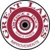 Great Lakes Dredge & Dock Co. (GLDD) Short Interest Down 33.7% in September