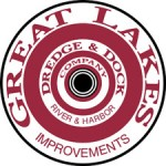Great Lakes Dredge & Dock (NASDAQ:GLDD) Lowered to Hold at BidaskClub