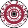 Jardine Strategic  vs. Great Lakes Dredge & Dock  Financial Survey