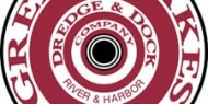 Great Lakes Dredge & Dock  Given a $14.00 Price Target by Noble Financial Analysts