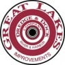 Great Lakes Dredge & Dock  Given a $14.00 Price Target at Noble Financial