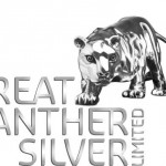 Great Panther Mining (NYSEAMERICAN:GPL) Announces  Earnings Results, Misses Expectations By $0.06 EPS