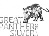 """Great Panther Mining (NYSEAMERICAN:GPL) Downgraded to """"Strong Sell"""" at Zacks Investment Research"""