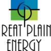 Amundi Pioneer Asset Management Inc. Takes $2.20 Million Position in Great Plains Energy