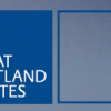 Great Portland Estates (GPEAF) Rating Increased to Hold at Zacks Investment Research