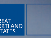 Great Portland Estates (OTCMKTS:GPEAF) Stock Rating Lowered by Zacks Investment Research