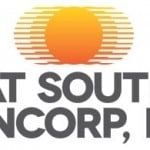 Analysts Expect Great Southern Bancorp, Inc. (NASDAQ:GSBC) Will Post Quarterly Sales of $52.06 Million