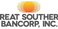 First Trust Advisors LP Cuts Holdings in Great Southern Bancorp, Inc.