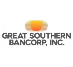 Image about Bank of New York Mellon Corp Raises Holdings in Great Southern Bancorp, Inc. (NASDAQ:GSBC)
