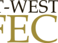 "Great-West Lifeco Inc. (OTCMKTS:GWLIF) Receives Consensus Recommendation of ""Hold"" from Analysts"