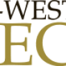 Great-West Lifeco  Stock Price Down 0.4%