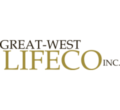 Image for Desjardins Boosts Great-West Lifeco (OTCMKTS:GWLIF) Price Target to C$39.00