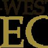 Desjardins Cuts Great-West Lifeco  Price Target to C$33.00