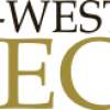 Great-West Lifeco  Sets New 52-Week Low at $30.83