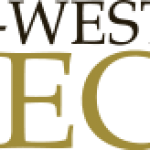 Great-West Lifeco Inc. (GWO.TO) (GWO) Scheduled to Post Earnings on Wednesday