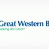 Great Western Bancorp (GWB) Scheduled to Post Earnings on Thursday