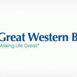 UBS Asset Management Americas Inc. Has $2.18 Million Holdings in Great Western Bancorp Inc (NYSE:GWB)