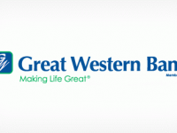 California Public Employees Retirement System Grows Stock Position in Great Western Bancorp Inc (NYSE:GWB)