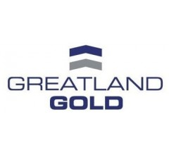 Image for Greatland Gold (LON:GGP) PT Lowered to GBX 24