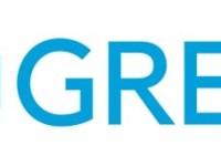 """Gree,Inc. (OTCMKTS:GREZF) Raised to """"Buy"""" at Zacks Investment Research"""