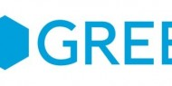 GREE  Upgraded to Buy at Zacks Investment Research