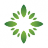 MakeMyTrip  & Green Cures & Botanical Distribution  Critical Comparison