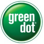 Zacks: Brokerages Expect Green Dot Co. (NYSE:GDOT) to Announce $0.93 Earnings Per Share