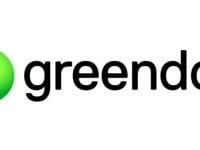 Green Dot (NYSE:GDOT) PT Raised to $55.00