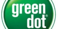 Green Dot Co.  Expected to Announce Quarterly Sales of $230.18 Million