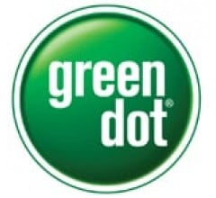 Image for Federated Hermes Inc. Buys 80,536 Shares of Green Dot Co. (NYSE:GDOT)