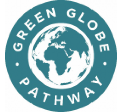Image for Green Globe International, Inc. (OTCMKTS:GGII) Short Interest Down 88.7% in May
