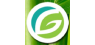 Green Hygienics  Stock Price Up 1%