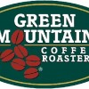 Somewhat Favorable Press Coverage Somewhat Unlikely to Affect Keurig Green Mountain  Share Price