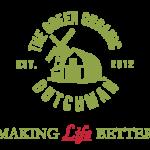 Jefferies Financial Group Lowers Green Organic Dutchman (TSE:TGOD) Price Target to C$2.40