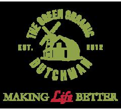 Image for The Green Organic Dutchman Holdings Ltd. (TSE:TGOD) Senior Officer Buys C$17,500.00 in Stock