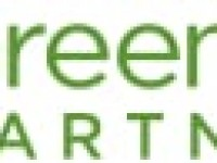 Brokerages Expect Green Plains Partners LP (NASDAQ:GPP) Will Announce Quarterly Sales of $20.85 Million