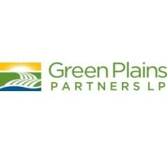 Image for Insider Selling: Green Plains Partners LP (NASDAQ:GPP) Director Sells 1,435 Shares of Stock