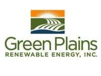 Reviewing OriginClear (OTCMKTS:OCLN) and Green Plains (OTCMKTS:GPRE)