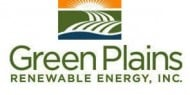 Green Plains'  Buy Rating Reiterated at Jefferies Financial Group