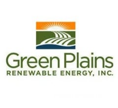 Image for Zacks: Brokerages Expect Green Plains Inc. (NASDAQ:GPRE) Will Announce Earnings of -$0.23 Per Share