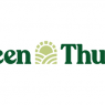 """Cantor Fitzgerald Reaffirms """"Buy"""" Rating for Green Thumb Industries"""