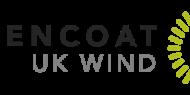 Greencoat UK Wind  Sets New 52-Week High at $148.60