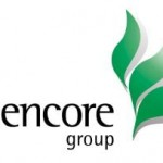 Greencore Group's (GNC) Underweight Rating Reiterated at Barclays