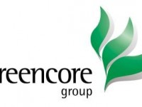Greencore Group (LON:GNC) Stock Rating Reaffirmed by Shore Capital