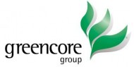"Greencore Group plc  Given Consensus Rating of ""Hold"" by Analysts"