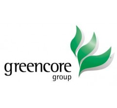 Image for Brokerages Set Greencore Group plc (LON:GNC) Price Target at GBX 170