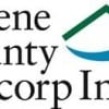 Greene County Bancorp (GCBC) to Issue Quarterly Dividend of $0.10 on  November 30th