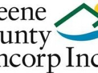 Greene County Bancorp (NASDAQ:GCBC) Releases  Earnings Results