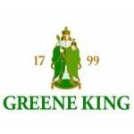 JPMorgan Chase & Co. Raises Greene King (LON:GNK) Price Target to GBX 850